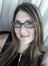 Christina Belen, Creative Director