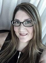 Christina, Creative Director